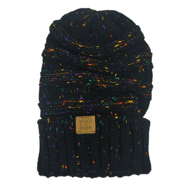 black_speckled_beanie_front_fbf6ad55-d814-497f-90b9-2c0910d710a0_2048x
